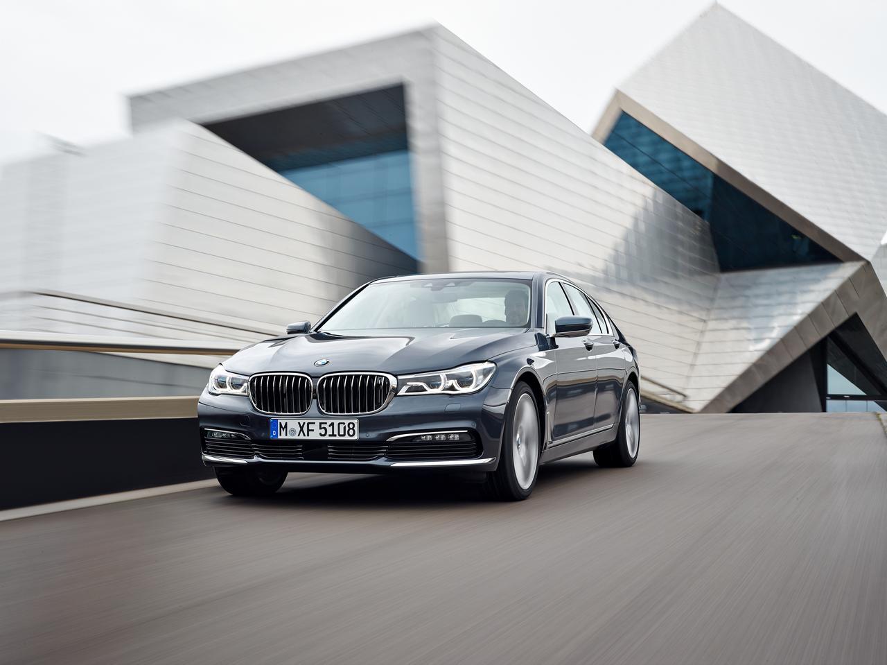 BMW-Serie-7-730d-prezzo-price-0-100_2