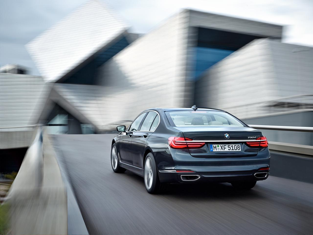 BMW-Serie-7-730d-prezzo-price-0-100_4
