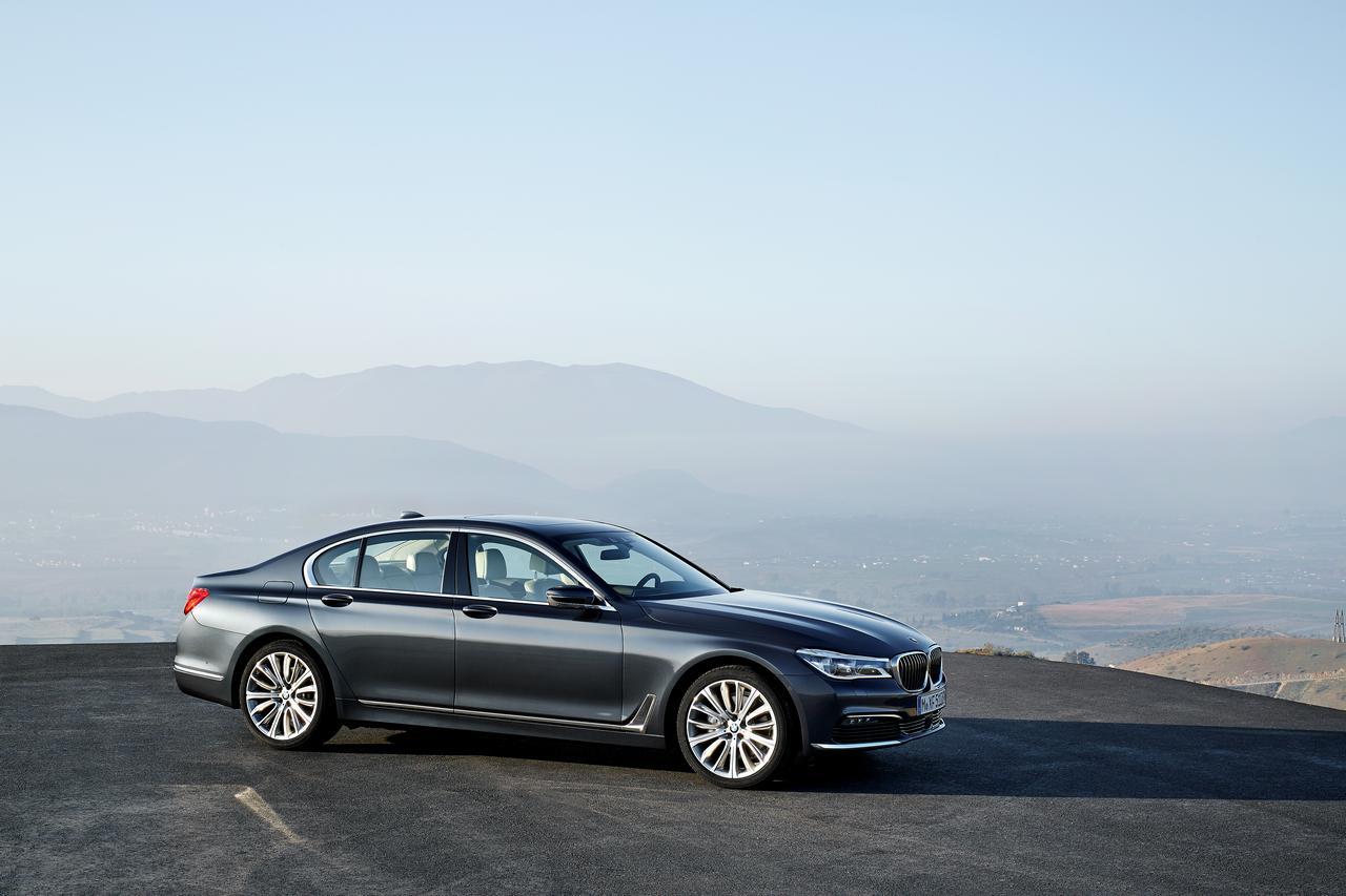 BMW-Serie-7-730d-prezzo-price-0-100_5