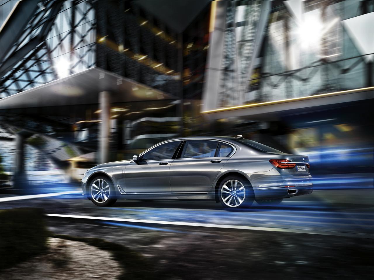 BMW-Serie-7-740Le-prezzo-price-0-100_1