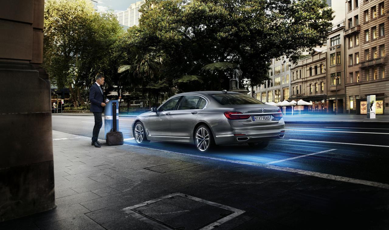 BMW-Serie-7-740Le-prezzo-price-0-100_10
