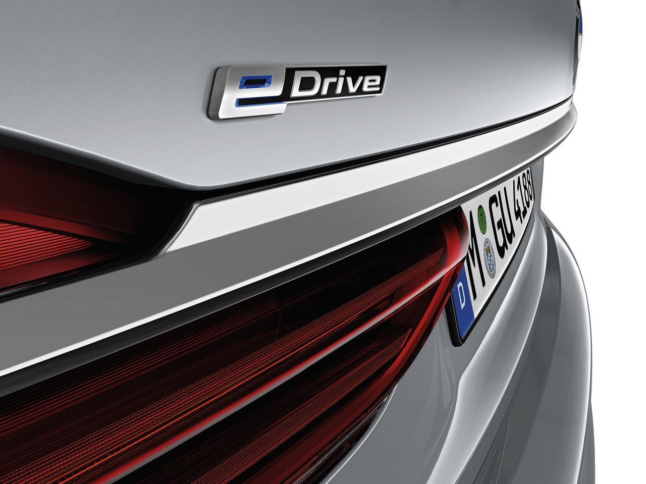 BMW-Serie-7-740Le-prezzo-price-0-100_6