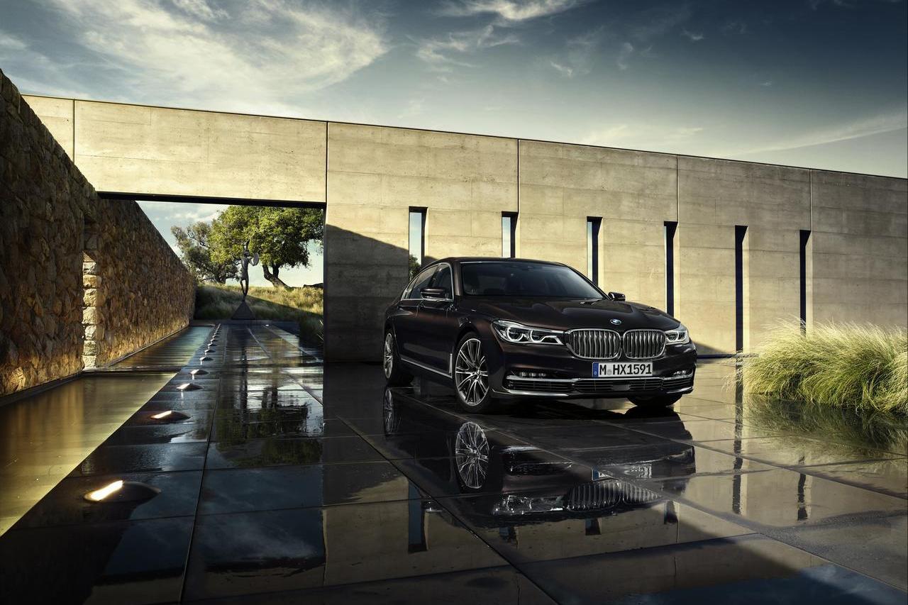 BMW-Serie-7-750Li-xDrive-Individual-prezzo-price-0-100_1