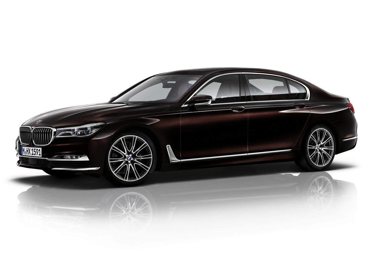 BMW-Serie-7-750Li-xDrive-Individual-prezzo-price-0-100_3