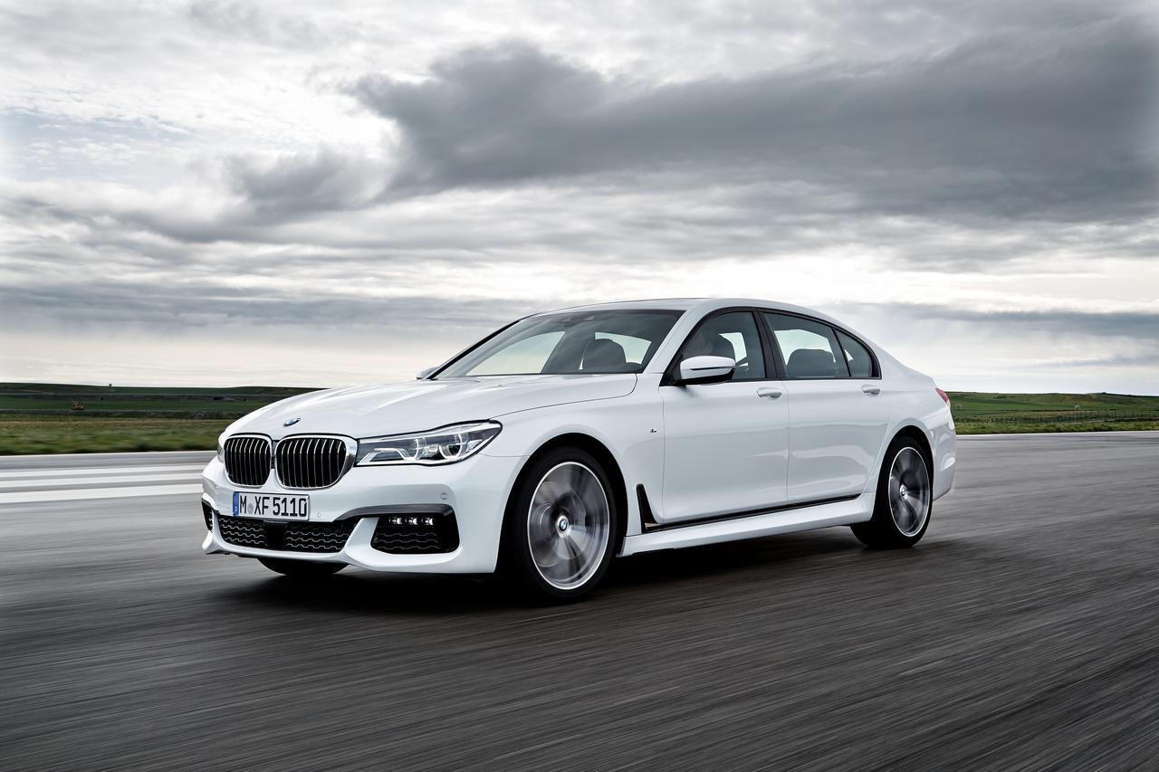 BMW-Serie-7-750Li-xDrive-M-Sport-prezzo-price-0-100_1