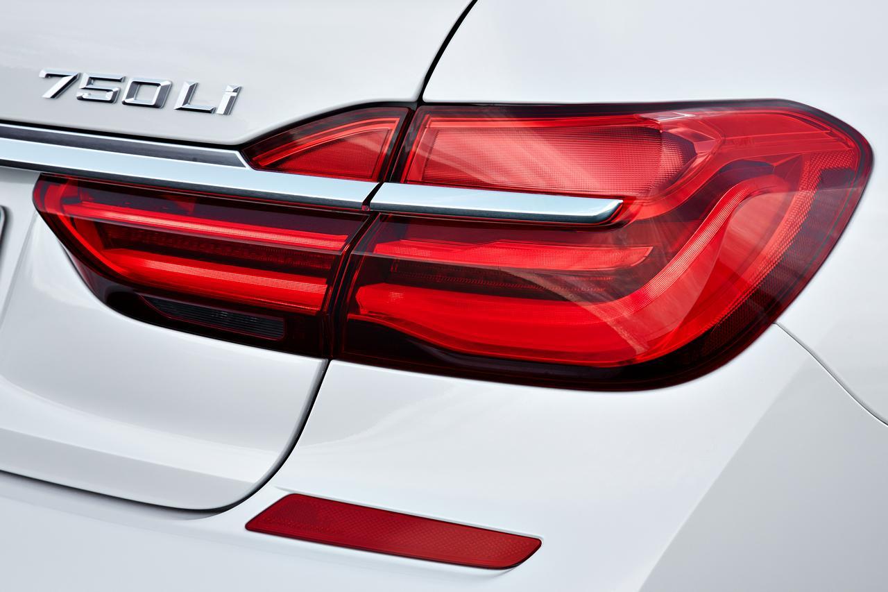BMW-Serie-7-750Li-xDrive-M-Sport-prezzo-price-0-100_12