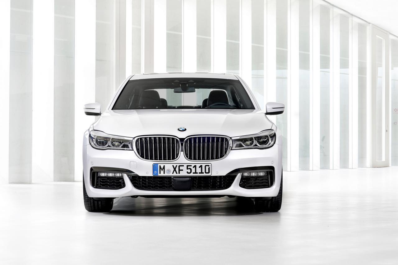 BMW-Serie-7-750Li-xDrive-M-Sport-prezzo-price-0-100_13