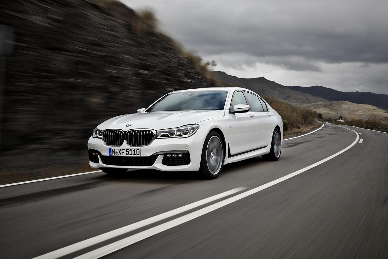 BMW-Serie-7-750Li-xDrive-M-Sport-prezzo-price-0-100_2
