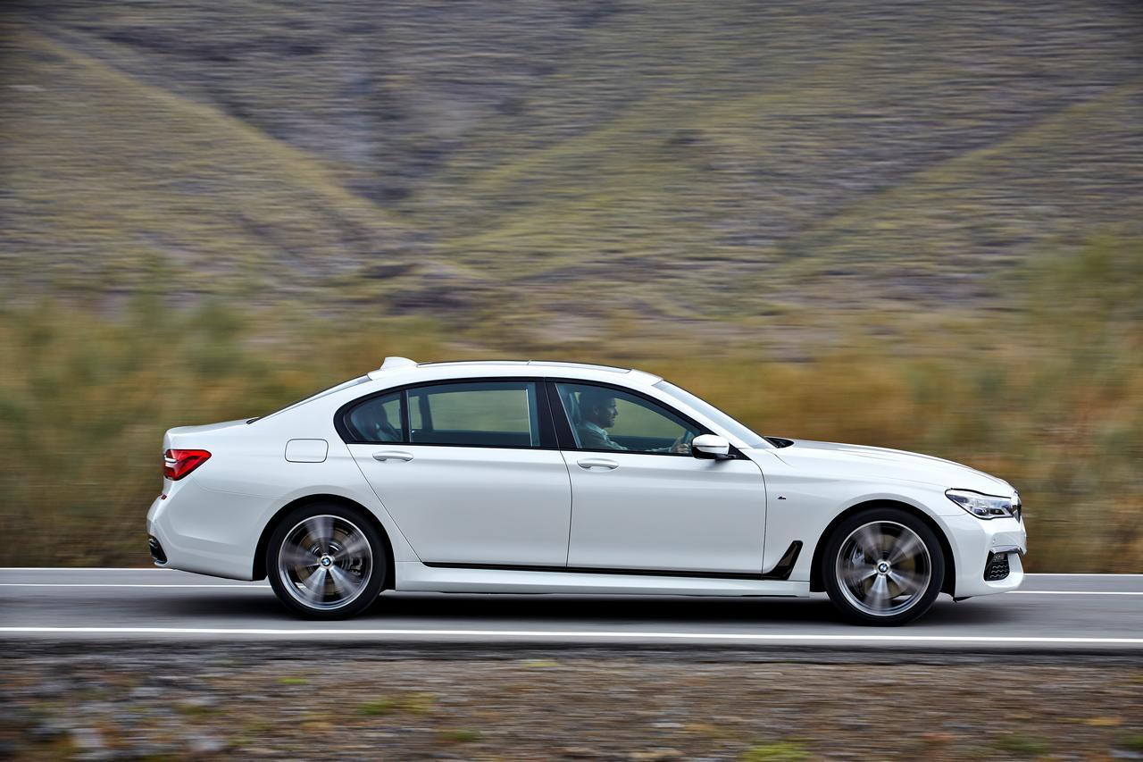 BMW-Serie-7-750Li-xDrive-M-Sport-prezzo-price-0-100_3