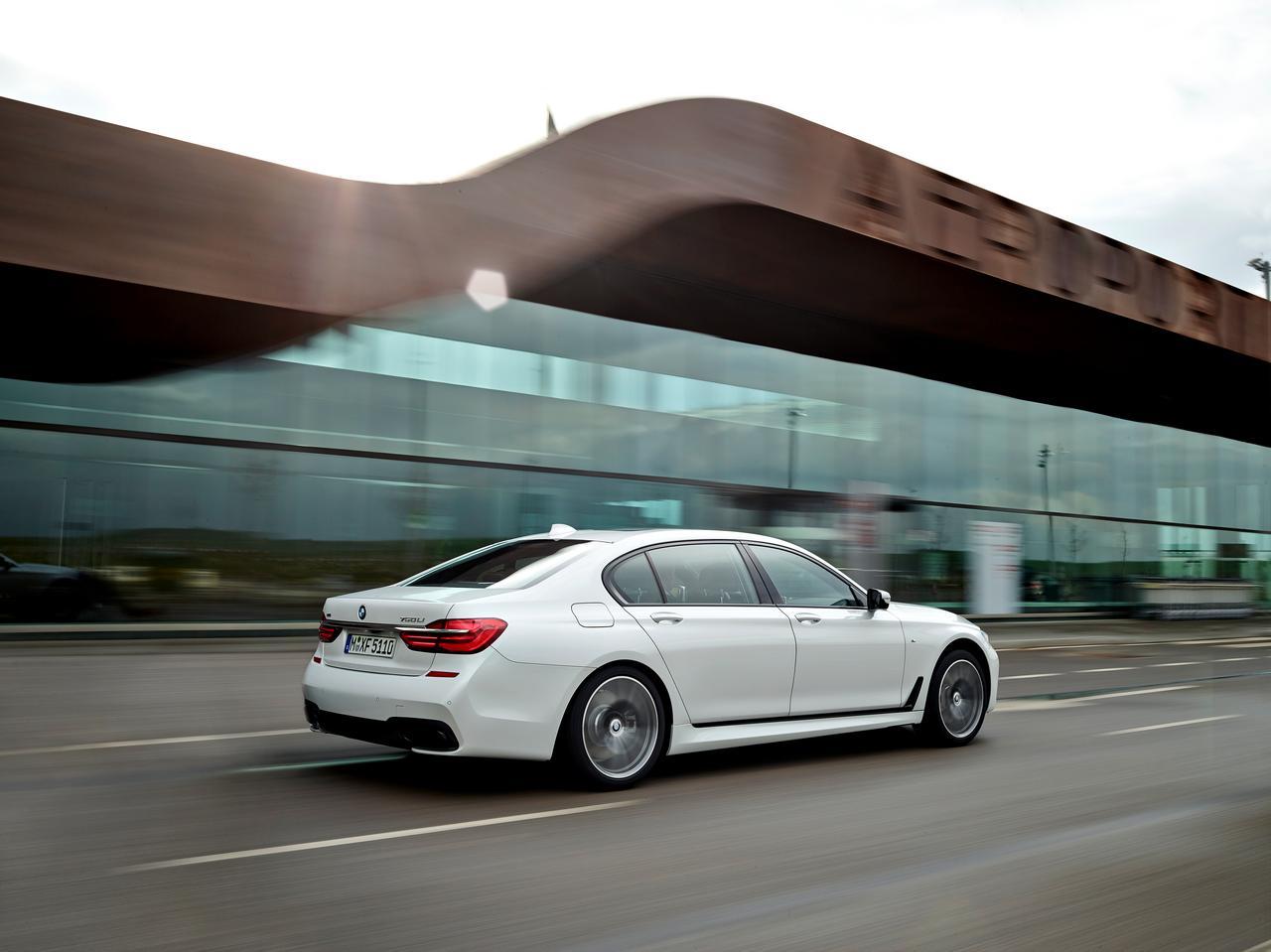 BMW-Serie-7-750Li-xDrive-M-Sport-prezzo-price-0-100_4