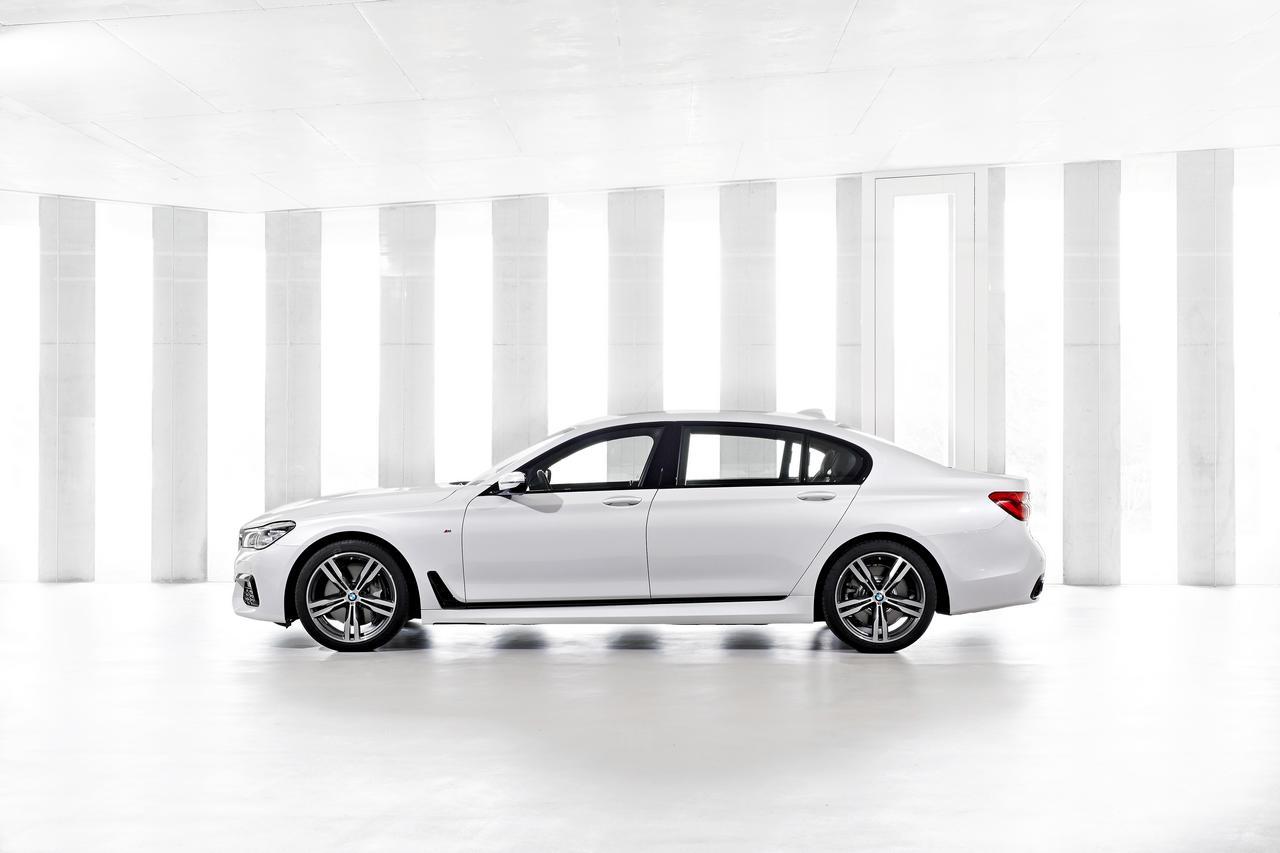 BMW-Serie-7-750Li-xDrive-M-Sport-prezzo-price-0-100_7