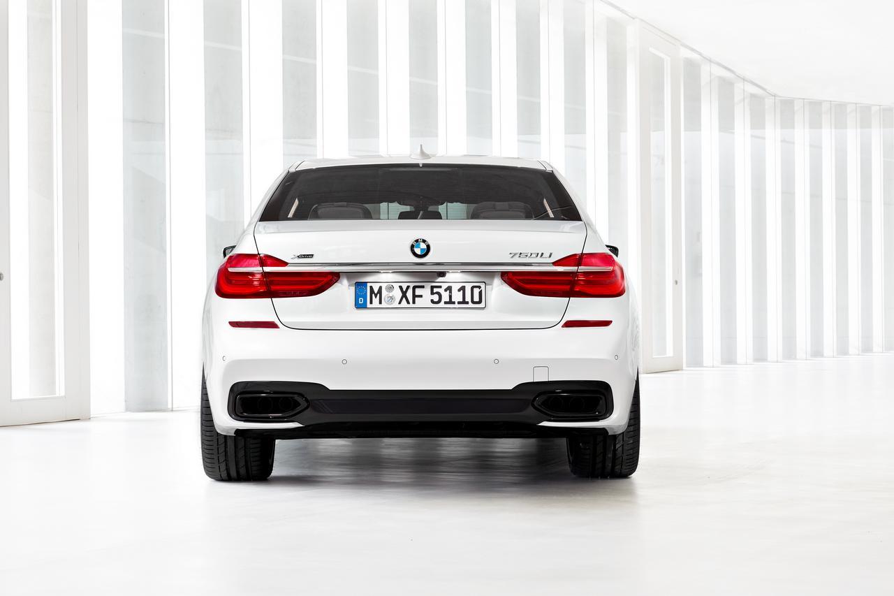 BMW-Serie-7-750Li-xDrive-M-Sport-prezzo-price-0-100_8