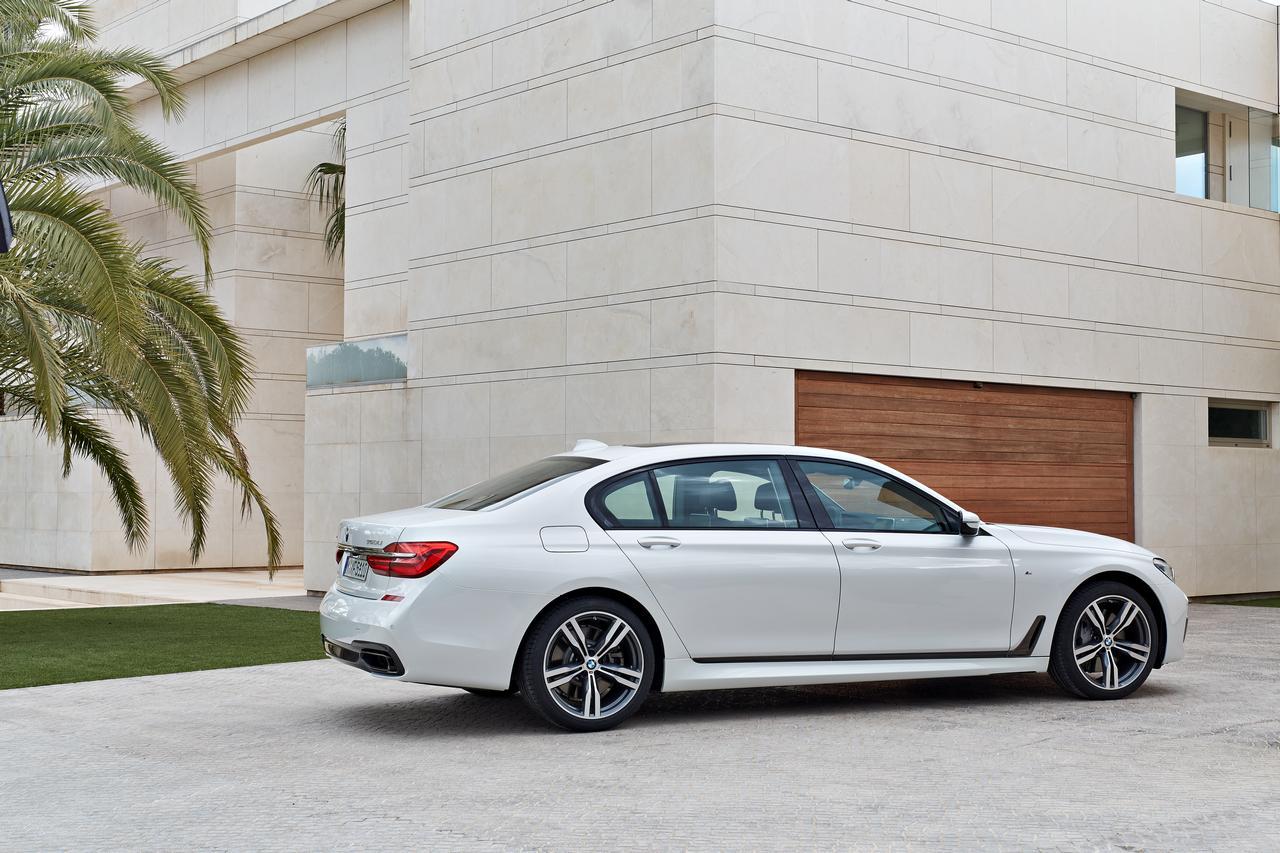 BMW-Serie-7-750Li-xDrive-M-Sport-prezzo-price-0-100_9