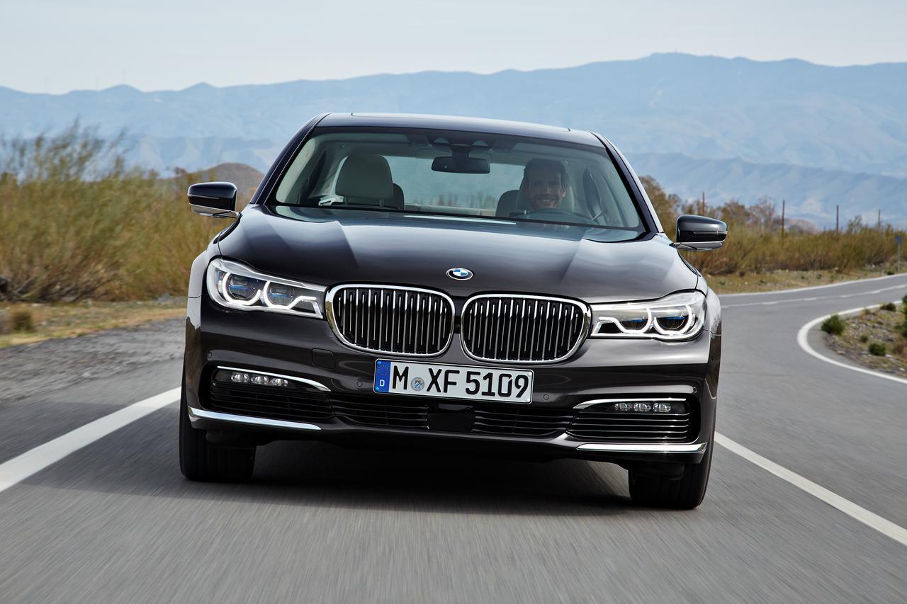 BMW-Serie-7-750Li-xDrive-prezzo-price-0-100_1