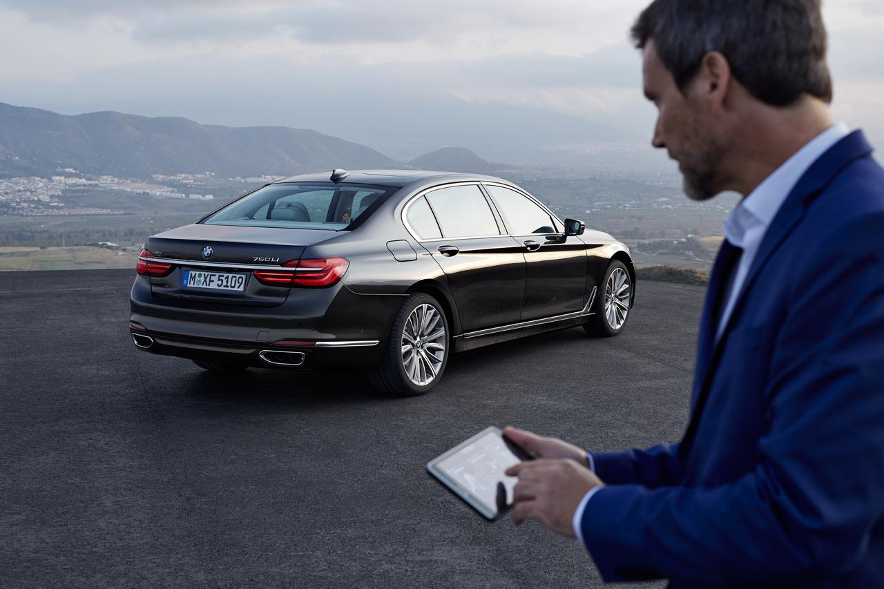 BMW-Serie-7-750Li-xDrive-prezzo-price-0-100_12
