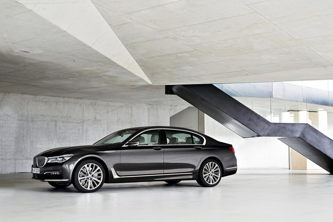 BMW-Serie-7-750Li-xDrive-prezzo-price-0-100_16