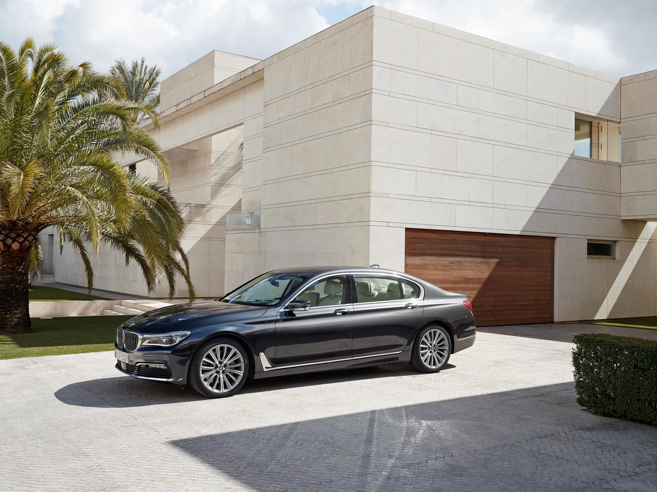 BMW-Serie-7-750Li-xDrive-prezzo-price-0-100_18