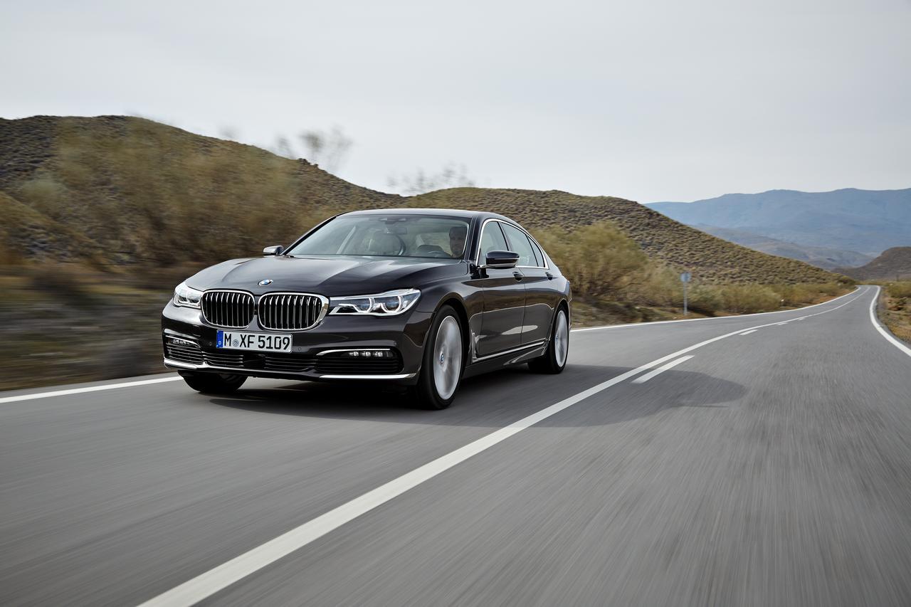 BMW-Serie-7-750Li-xDrive-prezzo-price-0-100_2