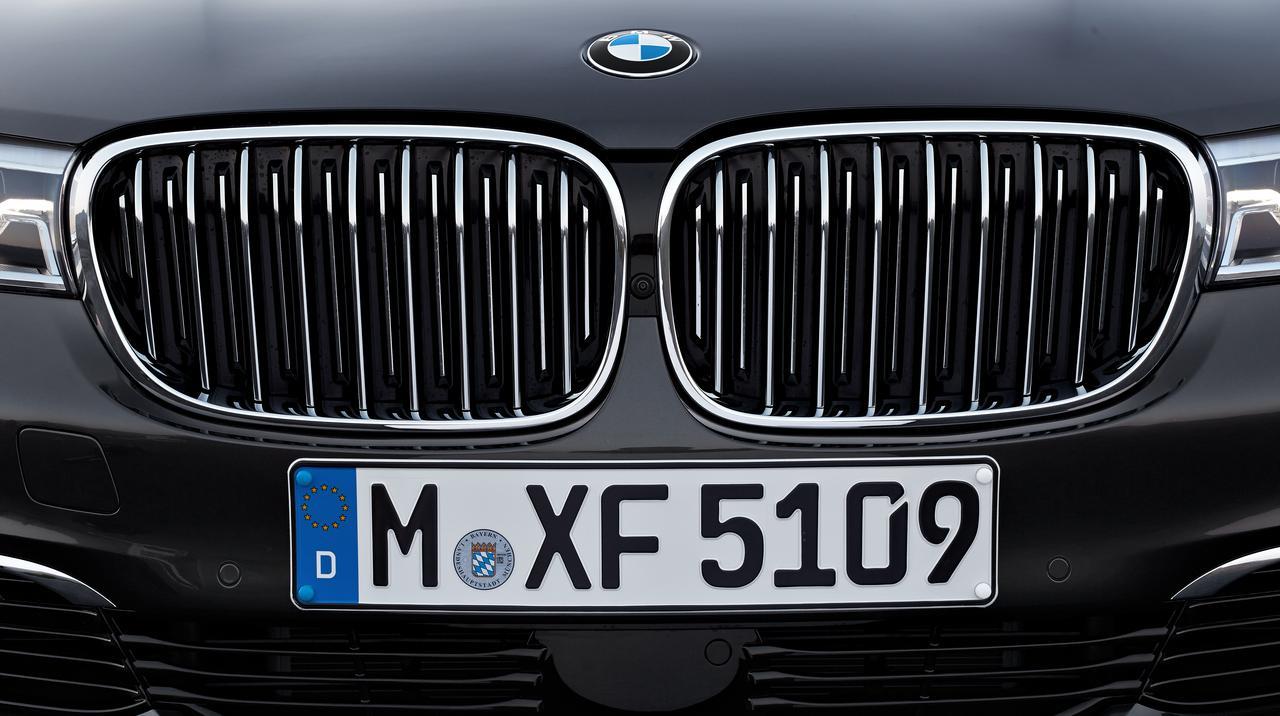 BMW-Serie-7-750Li-xDrive-prezzo-price-0-100_20