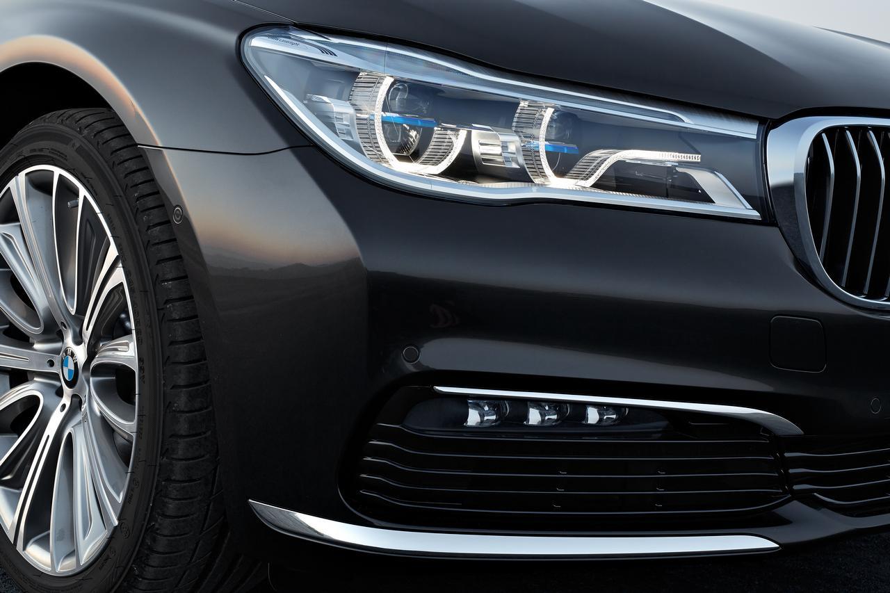 BMW-Serie-7-750Li-xDrive-prezzo-price-0-100_21