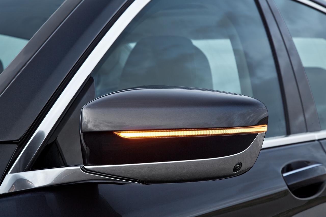 BMW-Serie-7-750Li-xDrive-prezzo-price-0-100_22