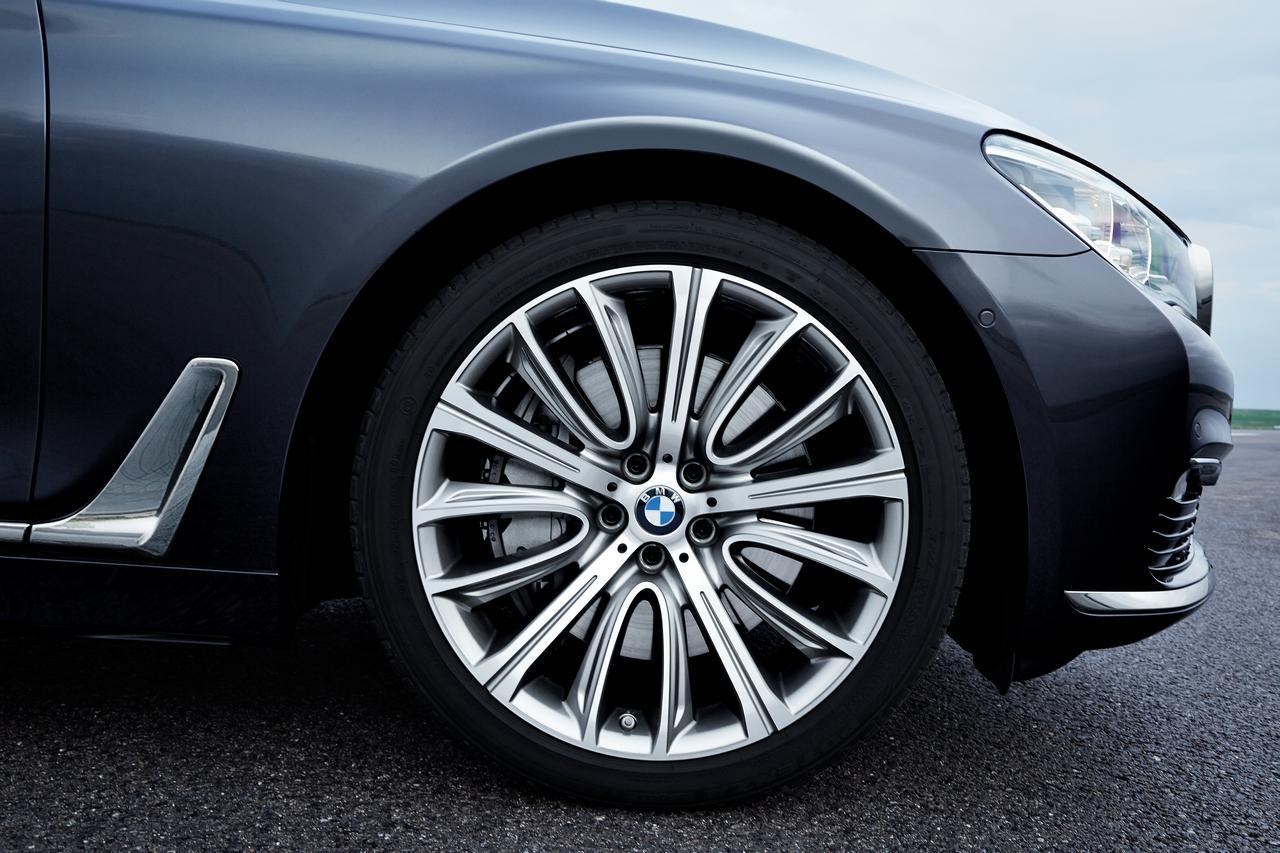 BMW-Serie-7-750Li-xDrive-prezzo-price-0-100_23