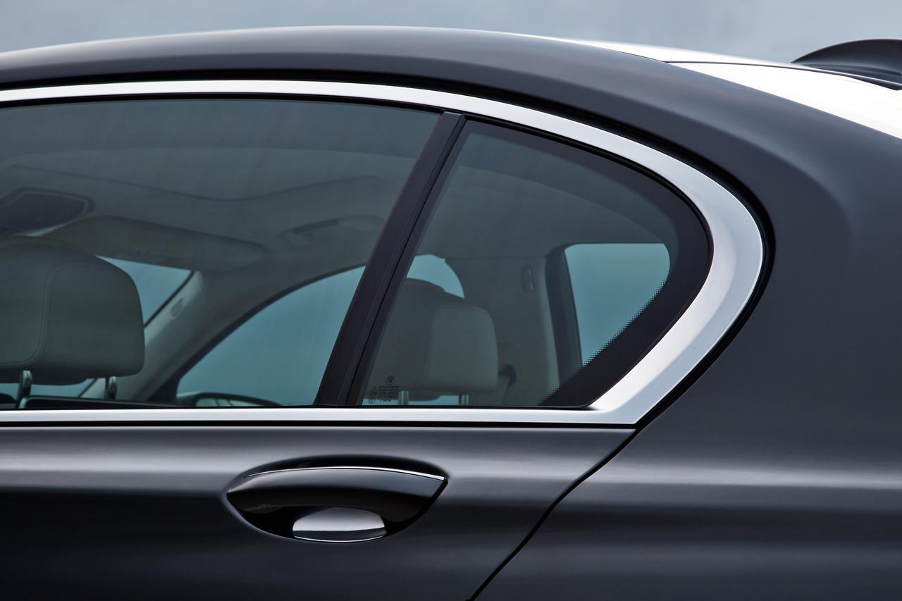 BMW-Serie-7-750Li-xDrive-prezzo-price-0-100_24
