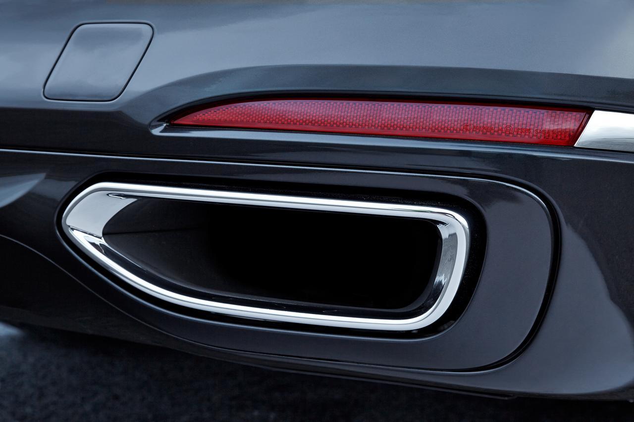 BMW-Serie-7-750Li-xDrive-prezzo-price-0-100_25
