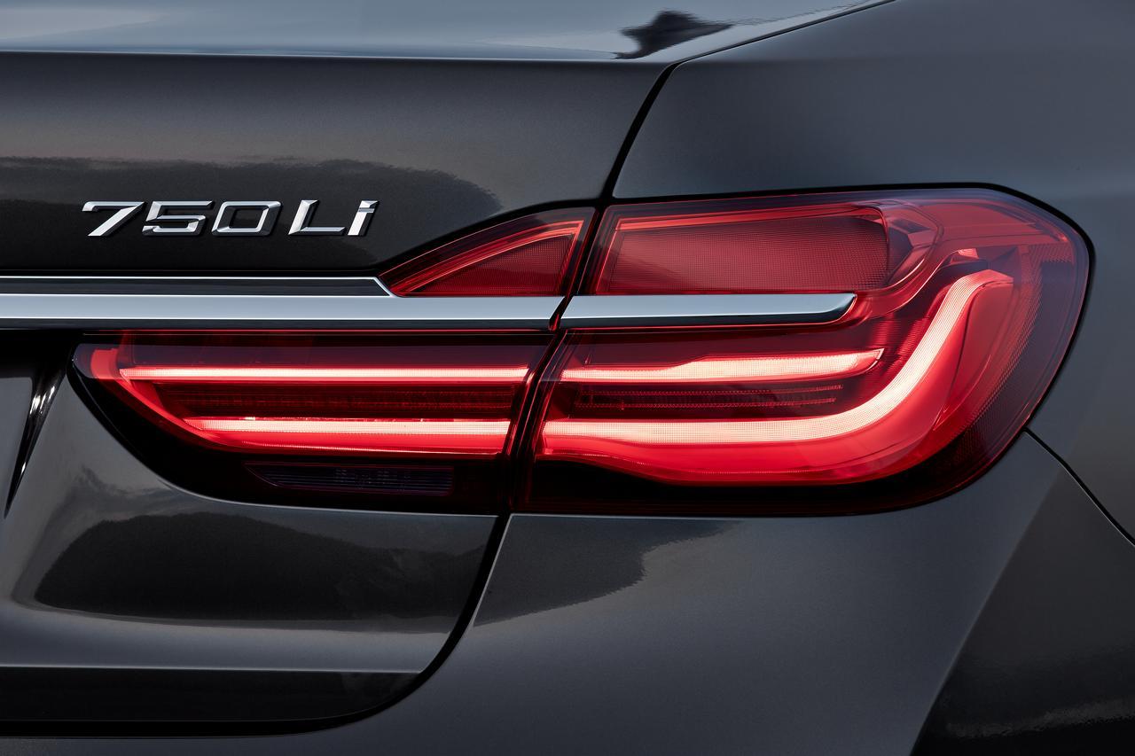 BMW-Serie-7-750Li-xDrive-prezzo-price-0-100_26