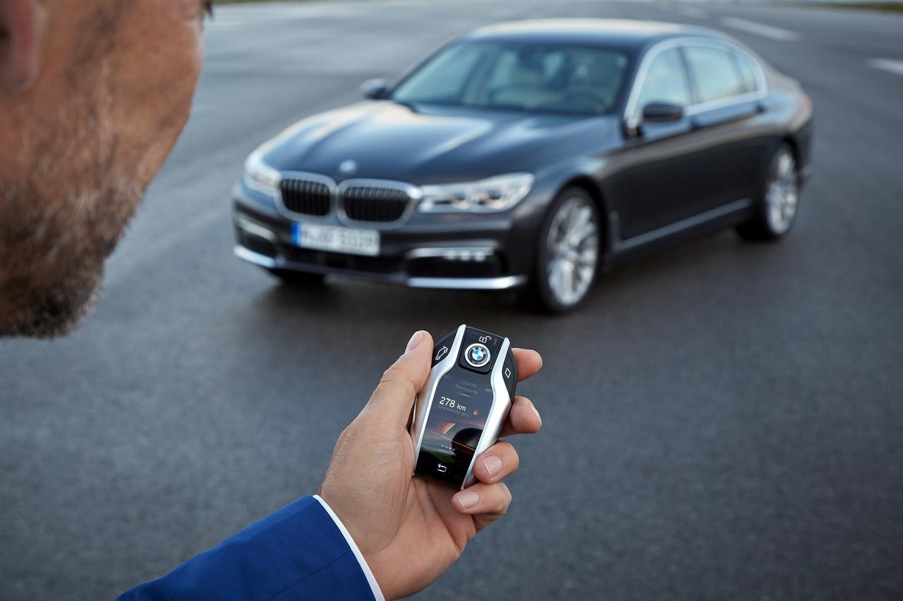 BMW-Serie-7-750Li-xDrive-prezzo-price-0-100_27
