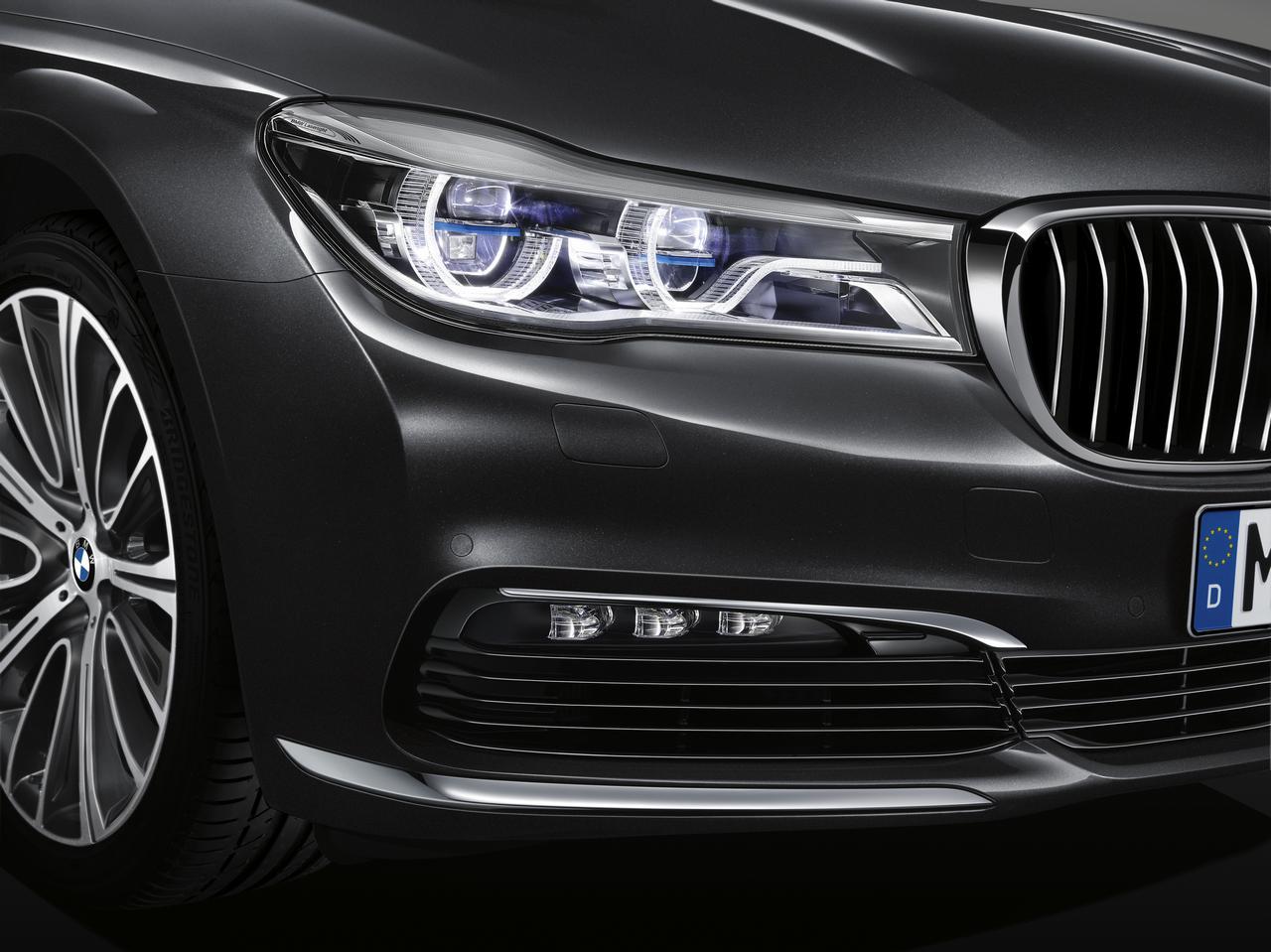 BMW-Serie-7-750Li-xDrive-prezzo-price-0-100_29