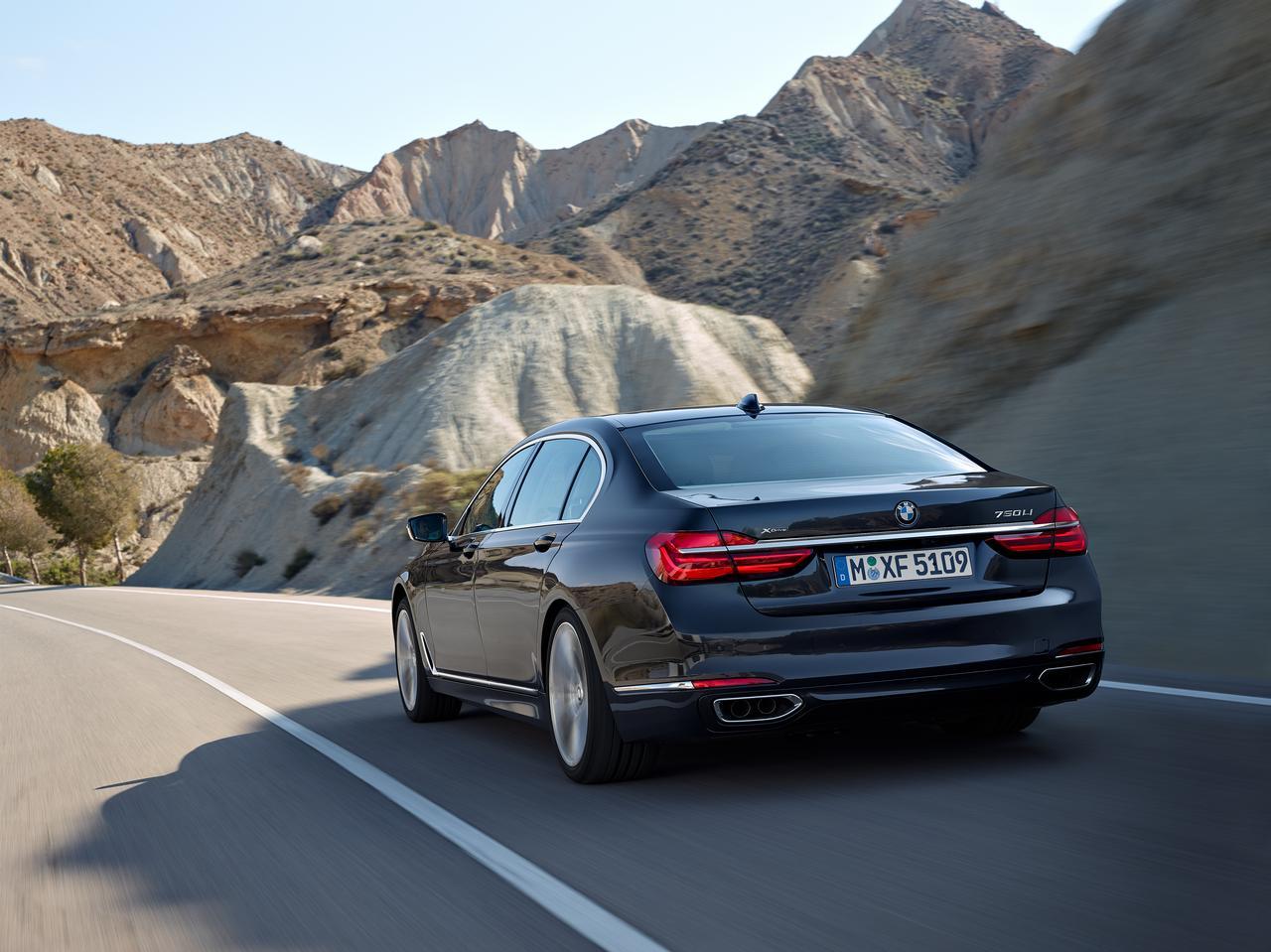 BMW-Serie-7-750Li-xDrive-prezzo-price-0-100_3