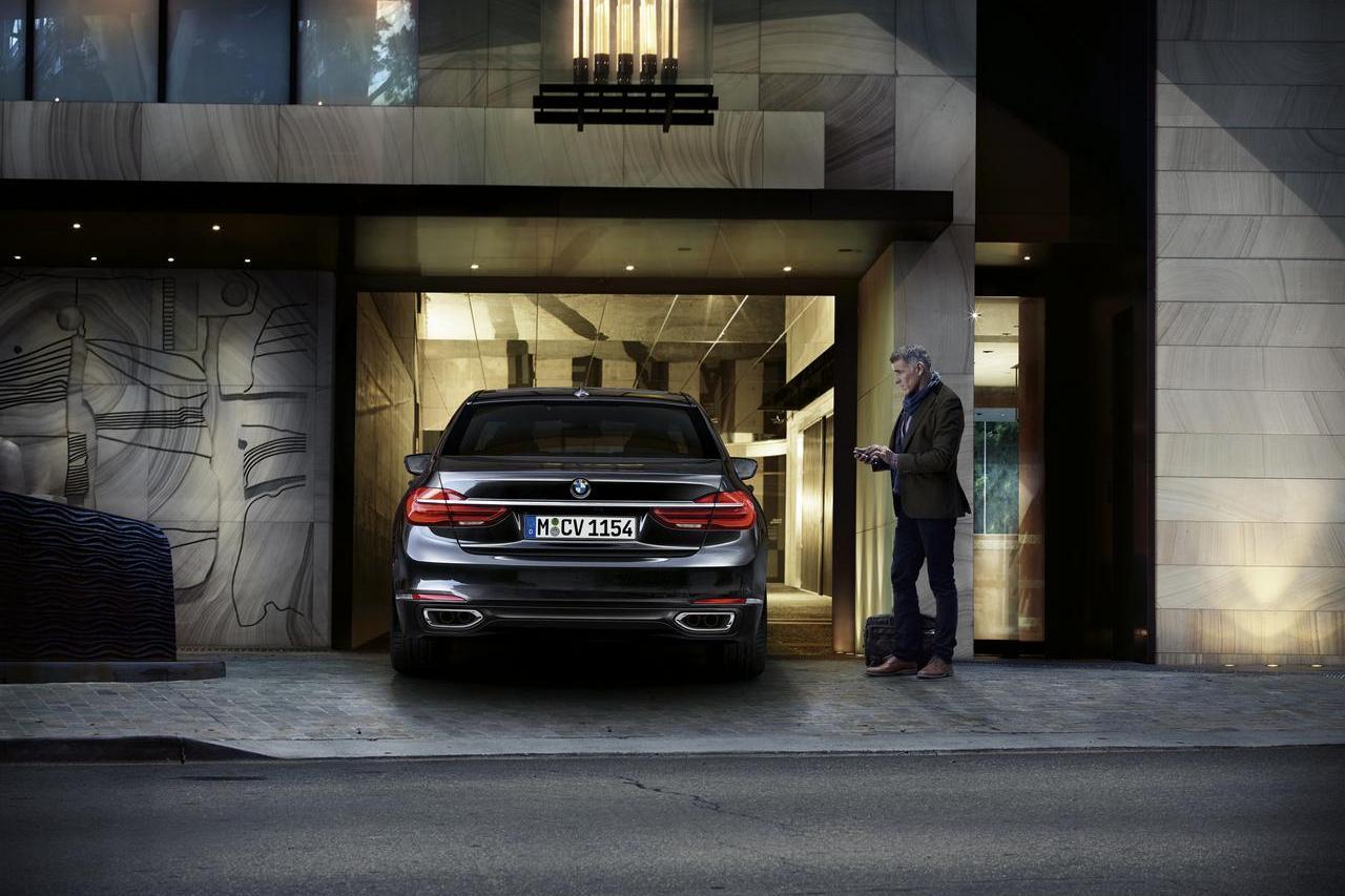 BMW-Serie-7-750Li-xDrive-prezzo-price-0-100_30