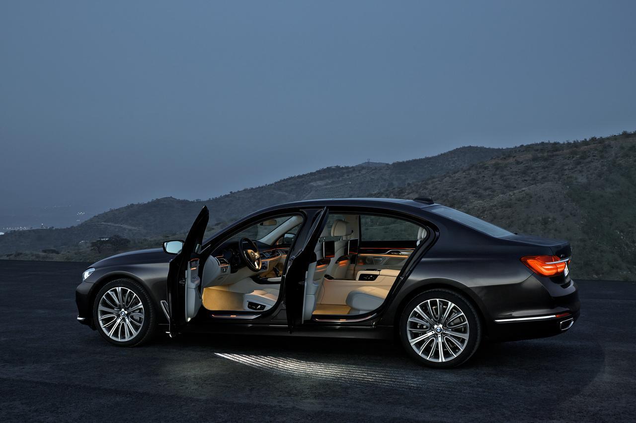 BMW-Serie-7-750Li-xDrive-prezzo-price-0-100_6