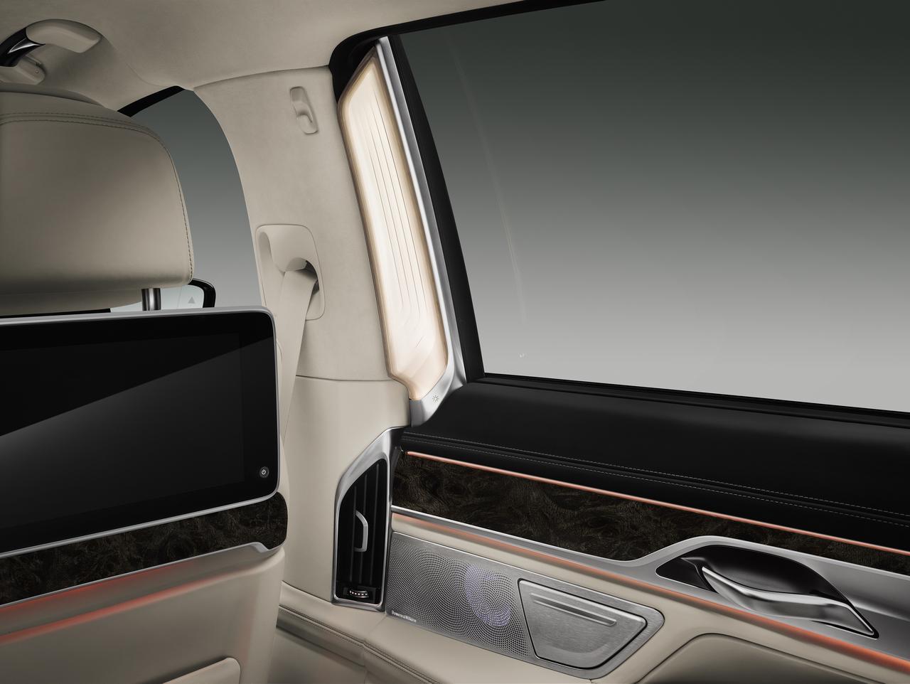 BMW-Serie-7-abitacolo-cockpit-prezzo-price-0-100_12