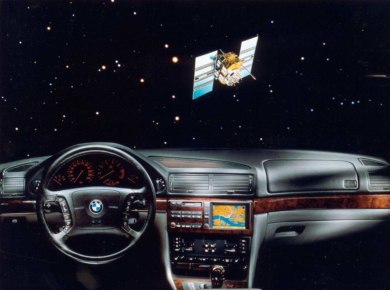 BMW-Serie-7-storia-history-prezzo-price-0-100_10