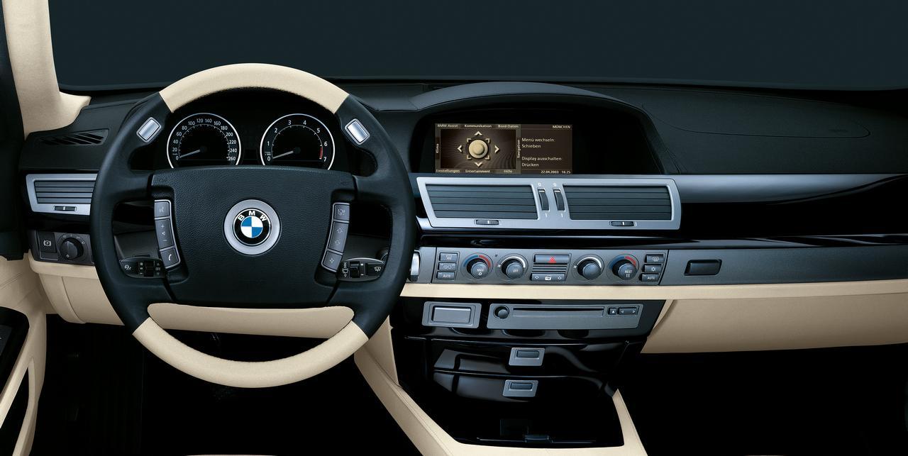 BMW-Serie-7-storia-history-prezzo-price-0-100_11