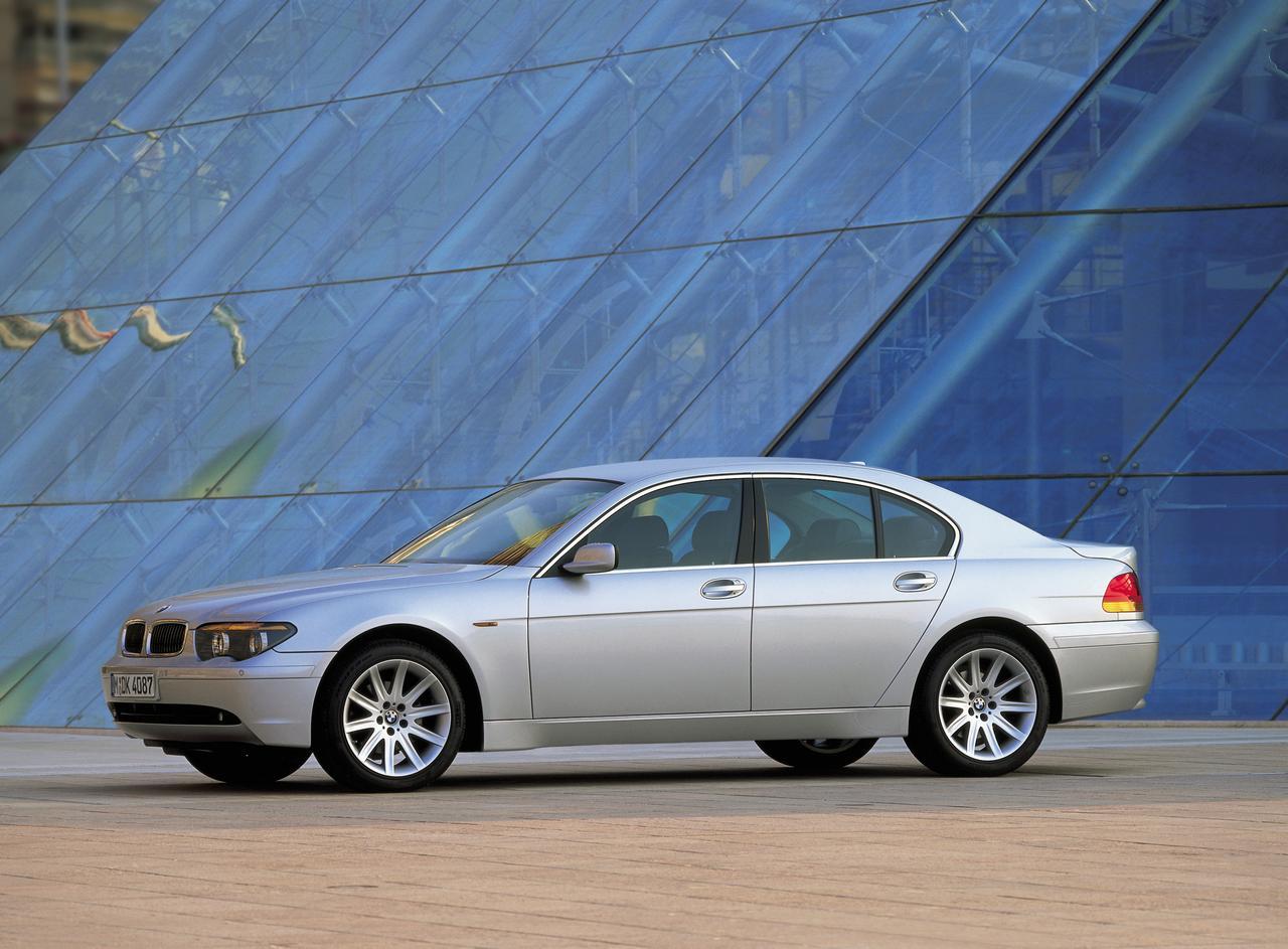 BMW-Serie-7-storia-history-prezzo-price-0-100_13