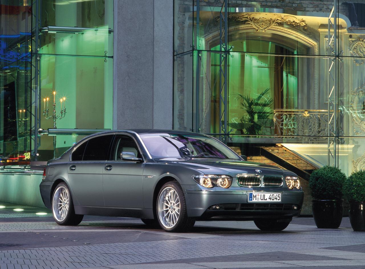 BMW-Serie-7-storia-history-prezzo-price-0-100_14