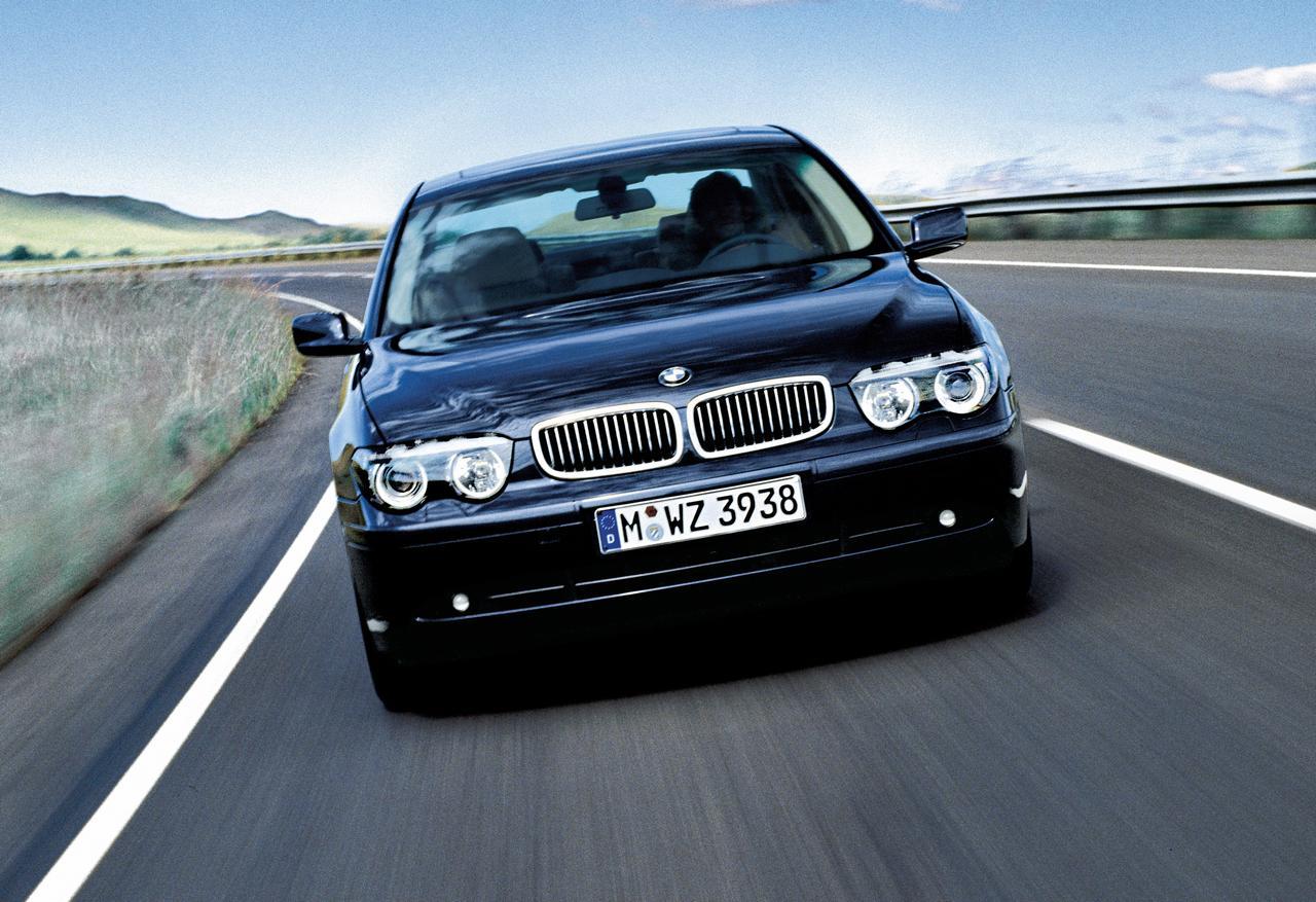 BMW-Serie-7-storia-history-prezzo-price-0-100_16