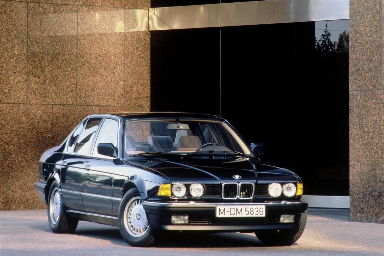 BMW-Serie-7-storia-history-prezzo-price-0-100_17