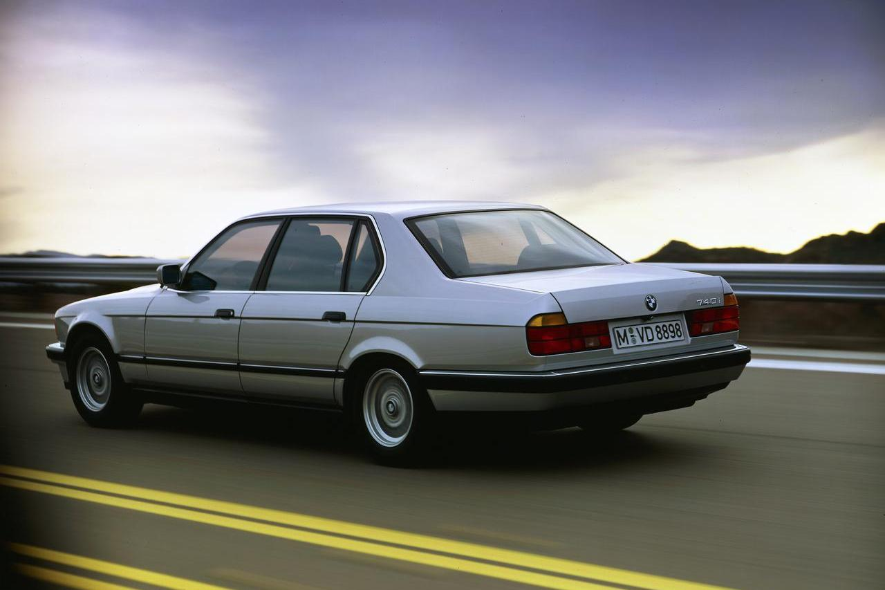 BMW-Serie-7-storia-history-prezzo-price-0-100_18