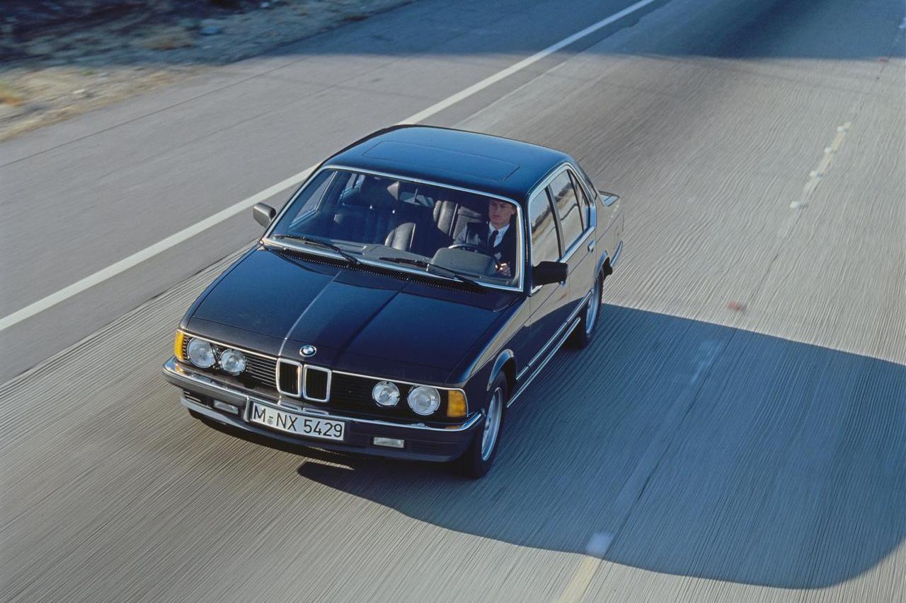 BMW-Serie-7-storia-history-prezzo-price-0-100_19