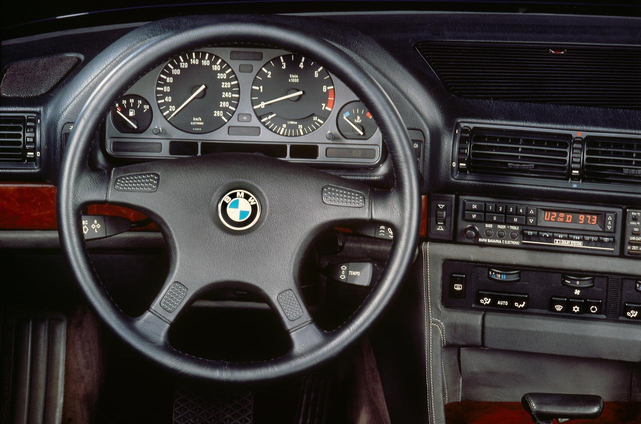 BMW-Serie-7-storia-history-prezzo-price-0-100_2