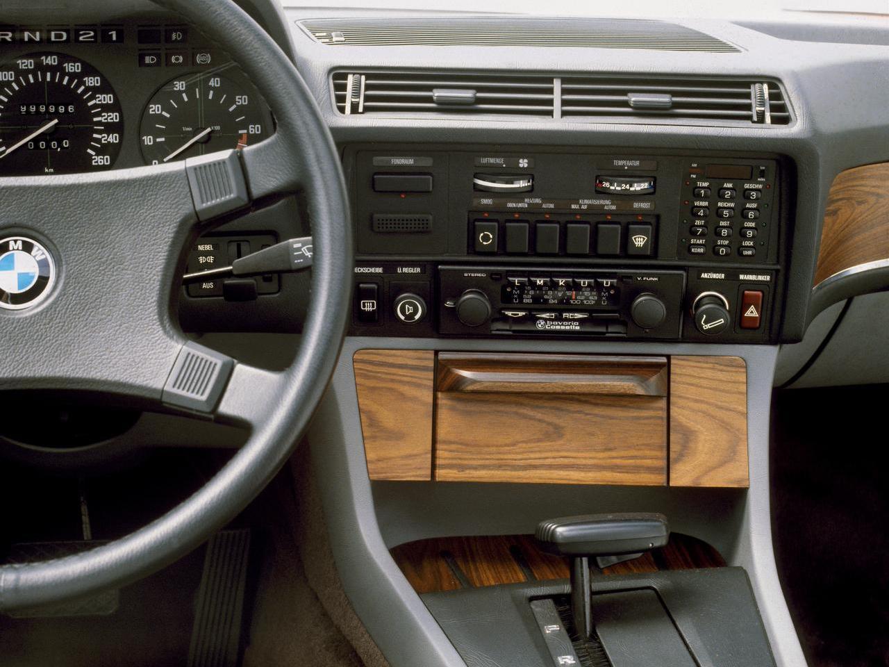 BMW-Serie-7-storia-history-prezzo-price-0-100_20