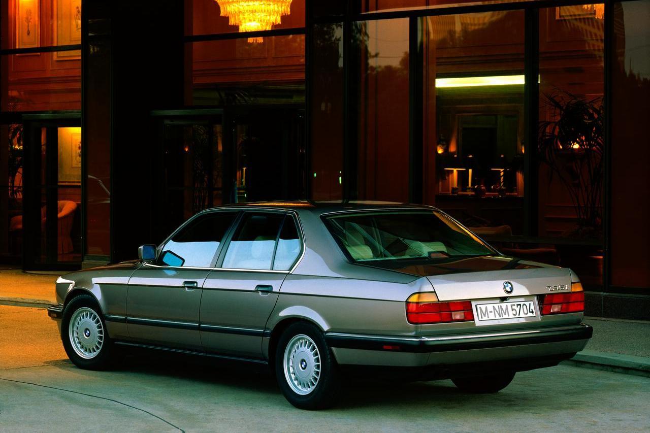 BMW-Serie-7-storia-history-prezzo-price-0-100_22