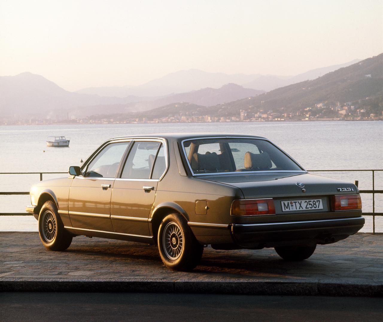 BMW-Serie-7-storia-history-prezzo-price-0-100_5