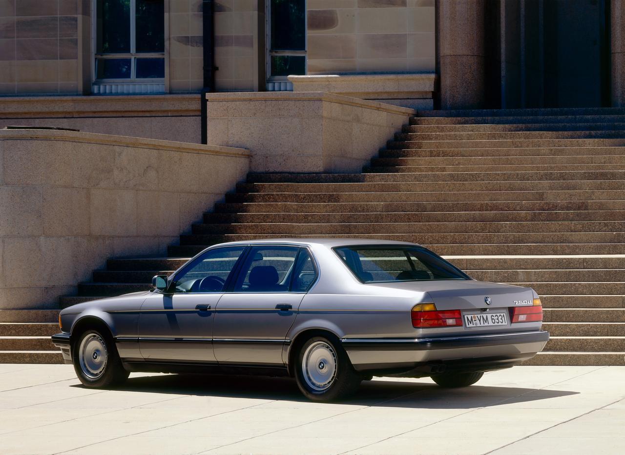 BMW-Serie-7-storia-history-prezzo-price-0-100_7