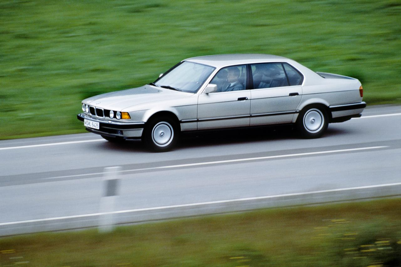 BMW-Serie-7-storia-history-prezzo-price-0-100_8