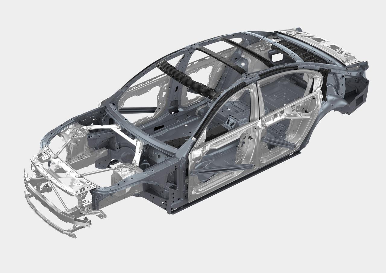 BMW-Serie-7-tecnologia-prezzo-price-0-100_1